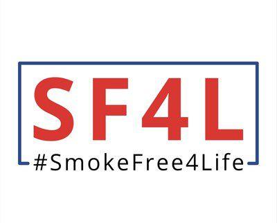 SmokeFree4Life.jpg