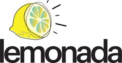 Lemonada Media Logo (PRNewsfoto/Lemonada Media)