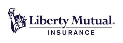 Liberty Mutual Insurance (PRNewsfoto/Liberty Mutual Insurance)