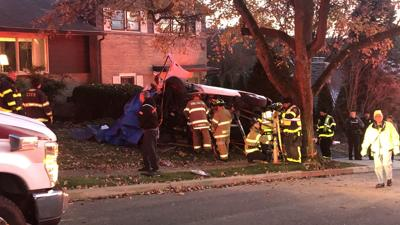 11-14-19 Fatal crash in Shillington 1.jpg