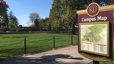 Classes resume at 14 Pennsylvania-owned universities