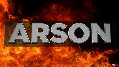 arson fire flames generic