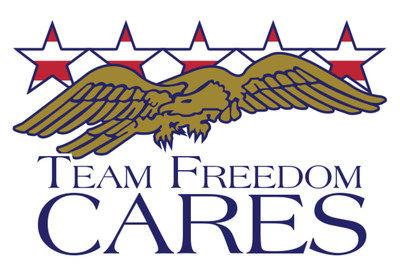 Team_Freedom_Cares_Logo.jpg