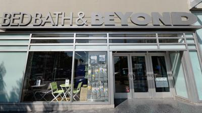 7 things to buy at Bed Bath & Beyond
