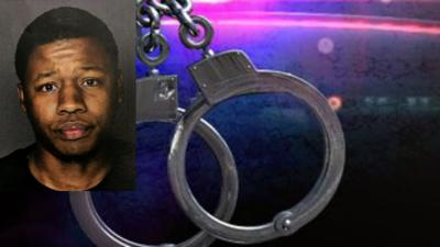 Hazleton Police Department's 'Ceasefire Street Crime Unit' leads to more arrests