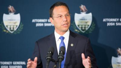 Pennsylvania Attorney General Josh Shapiro.jpg