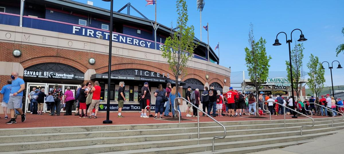 05-04-21 Reading Opening Day line.jpg