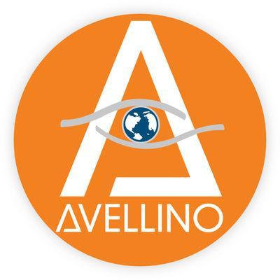 avellino_lab_usa_Logo.jpg