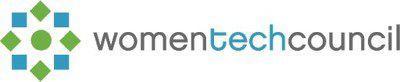 Women_Tech_Council_Logo.jpg