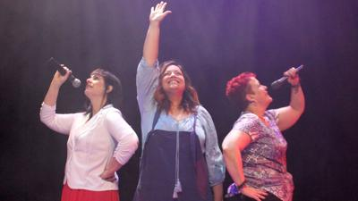 10-10-19 Genesius Theatre Mamma Mia.jpg