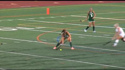 Twin Valley tops Exeter, 6-1