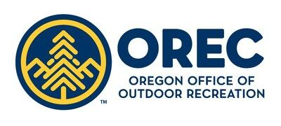 OREC_Logo.jpg