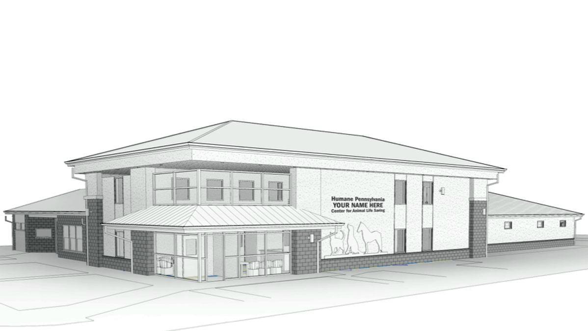 10-8-19 Humane Society of Berks County renovation rendering.jpg