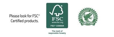 FSC_and_Rainforest_Alliance_Certifications_for_C_F_Martin_Ukuleles.jpg