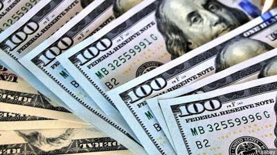 Money cash generic