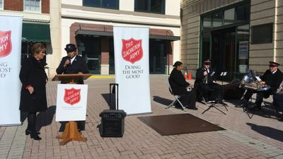 11-15-19 Salvation Army Kettle Campaign kickoff 1.jpg