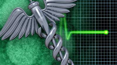 Health Beat: Heart and flu: Know signs before it kills you
