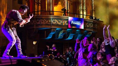 2019 Freddy Awards nominations announced