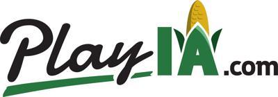 PlayIA.com