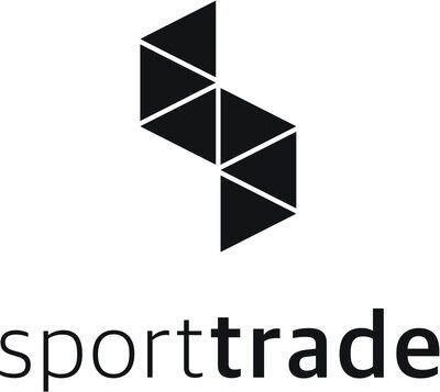 Sporttrade_Logo.jpg