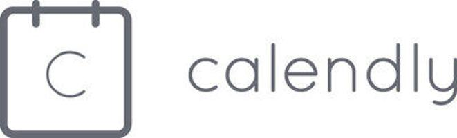 Calendly Announces Integration With Microsoft Teams, Makes All Video  Conferencing Free For Users | News | wfmz.com