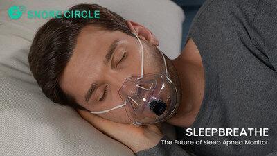 Snore_Circle.jpg