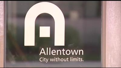 Allentown gets state grant to help address gun violence