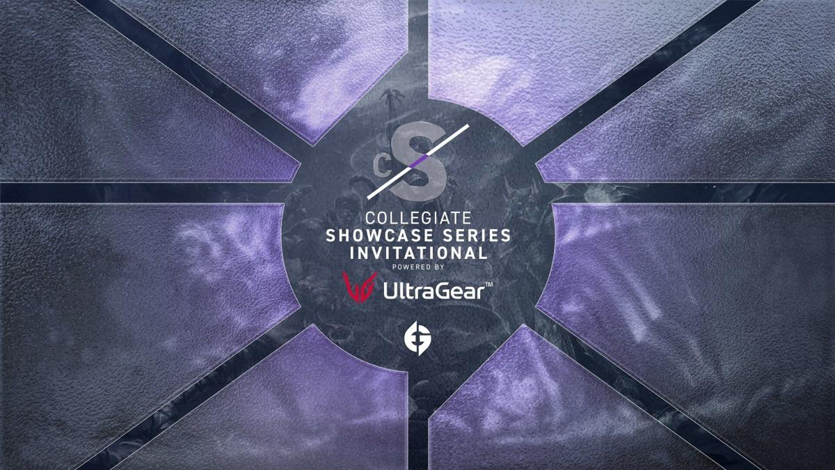 LG Electronics USA (LG) and Evil Geniuses (EG), one of the original and most iconic professional esports organizations in the world, announced today a two-part invitational series featuring the top colleges and universities in esports.