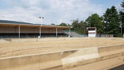 Family-owned arena in Upper Bern about to close for good