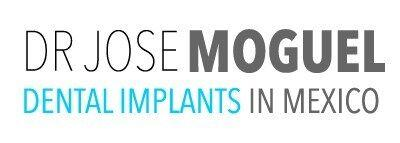 Dr Jose Moguel Announces Dental Implant Treatment Costs in Mexico