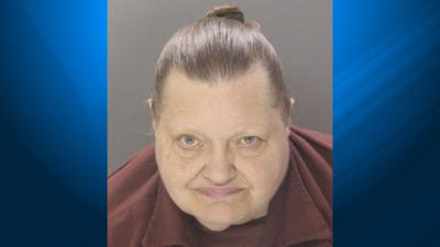 Killer Mary Jane Fonder dies in prison, search for father continues