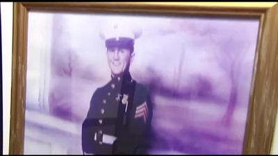 Stroudsburg Area School District rededicates football field to honor alumnus who died in WWII