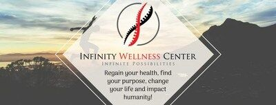 Infinity_Wellness_Center_Possibilities.jpg