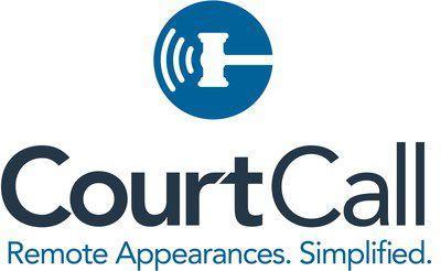 CourtCall.jpg
