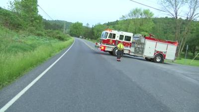 Police release more details about fatal Monroe County motorcycle crash