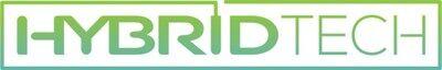 Hybrid_Tech_Logo.jpg