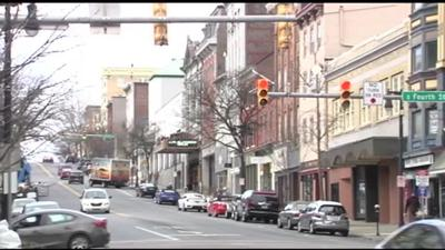 Website: Lehigh Valley has country's 19th highest concentrated poverty rate among metro areas