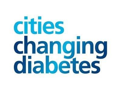 Cities_Changing_Diabetes_Logo.jpg