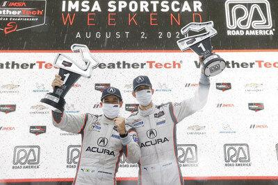 Acura_Motorsports_Helio_Castroneves_and_Ricky_Taylor.jpg