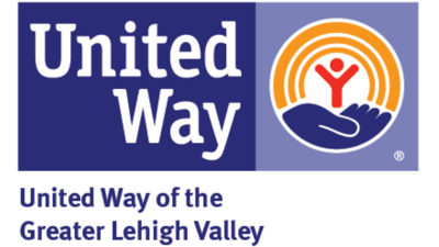 United Way of Greater LV celebrates record-breaking campaign