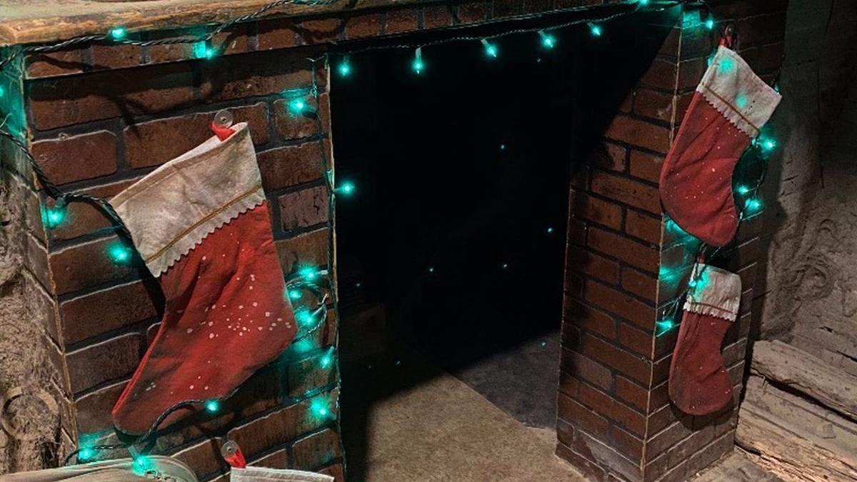 12-12-19 Field of Screams Christmas 2.jpg