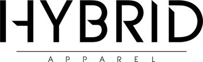 Hybrid_Logo.jpg