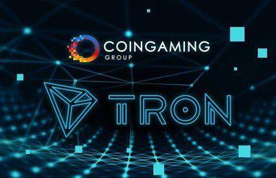 Coingaming_Partnership_with_TRON.jpg