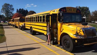 10-23-19 School bus safety 4.jpg