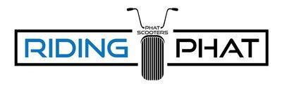 Phat_Scooters_Logo.jpg