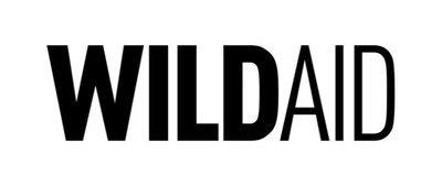 WildAid_Logo.jpg