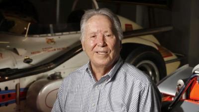 Aldo Andretti