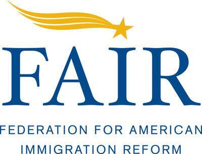fair_logo.jpg