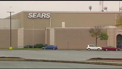 Full list: 142 Sears, Kmart locations to close   Business