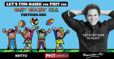 PHIT_America_Foundation.jpg